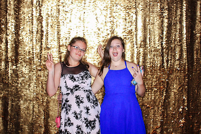 Fairview High School Homecoming-Denver Photo Booth Rental-SocialLightPhoto com-10