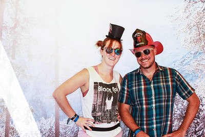First Chair Fest with Fireball at Sculpture Park-Denver Photo booth Rental-SocialLightPhoto com-23