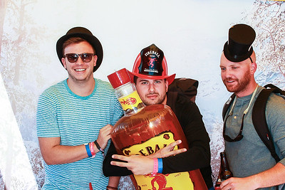 First Chair Fest with Fireball at Sculpture Park-Denver Photo booth Rental-SocialLightPhoto com-15