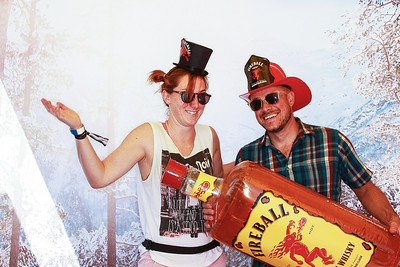 First Chair Fest with Fireball at Sculpture Park-Denver Photo booth Rental-SocialLightPhoto com-25