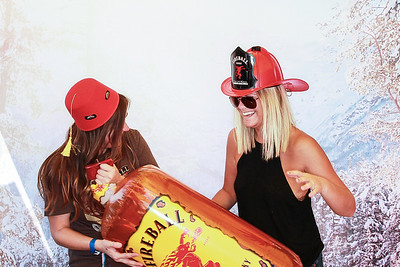 First Chair Fest with Fireball at Sculpture Park-Denver Photo booth Rental-SocialLightPhoto com-28