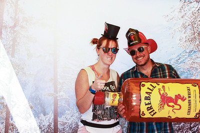 First Chair Fest with Fireball at Sculpture Park-Denver Photo booth Rental-SocialLightPhoto com-24