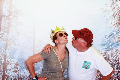 First Chair Fest with Fireball at Sculpture Park-Denver Photo booth Rental-SocialLightPhoto com-2