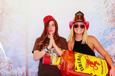 First Chair Fest with Fireball at Sculpture Park-Denver Photo booth Rental-SocialLightPhoto com-26