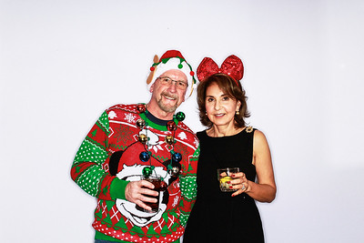 First RF Holiday Party 2018-Boulder Photo Booth Rental-SocialLightPhoto com-2