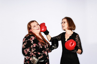 First RF Holiday Party 2018-Boulder Photo Booth Rental-SocialLightPhoto com-3