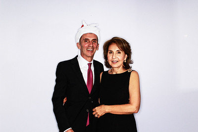 First RF Holiday Party 2018-Boulder Photo Booth Rental-SocialLightPhoto com
