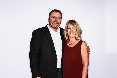First RF Holiday Party 2018-Boulder Photo Booth Rental-SocialLightPhoto com-9