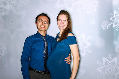 First RF Holiday Party 2019-Denver Photo Booth Rental-SocialLightPhoto com-11
