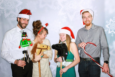 First RF Holiday Party 2019-Denver Photo Booth Rental-SocialLightPhoto com-110