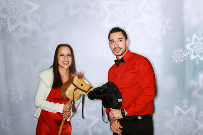 First RF Holiday Party 2019-Denver Photo Booth Rental-SocialLightPhoto com-111