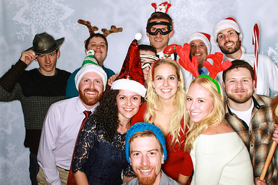 First RF Holiday Party 2019-Denver Photo Booth Rental-SocialLightPhoto com-107