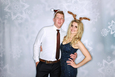 First RF Holiday Party 2019-Denver Photo Booth Rental-SocialLightPhoto com-100