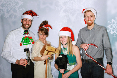 First RF Holiday Party 2019-Denver Photo Booth Rental-SocialLightPhoto com-109