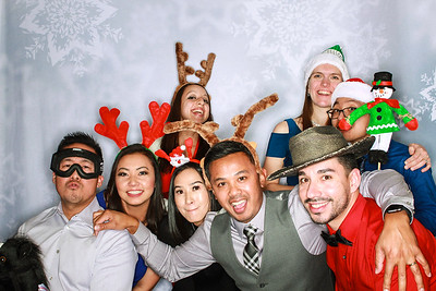 First RF Holiday Party 2019-Denver Photo Booth Rental-SocialLightPhoto com-103