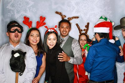 First RF Holiday Party 2019-Denver Photo Booth Rental-SocialLightPhoto com-102