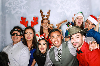 First RF Holiday Party 2019-Denver Photo Booth Rental-SocialLightPhoto com-104