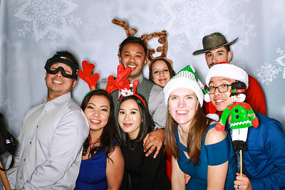 First RF Holiday Party 2019-Denver Photo Booth Rental-SocialLightPhoto com-101