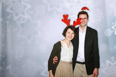 First RF Holiday Party 2019-Denver Photo Booth Rental-SocialLightPhoto com-105