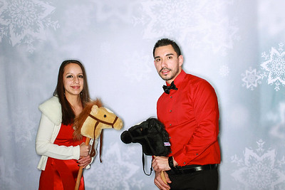 First RF Holiday Party 2019-Denver Photo Booth Rental-SocialLightPhoto com-112