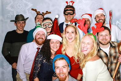 First RF Holiday Party 2019-Denver Photo Booth Rental-SocialLightPhoto com-108