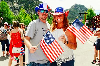 Frisco's Fabulous 4th of July!-Denver Photo Booth Rental-SocialLightPhoto com-15