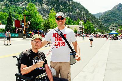 Frisco's Fabulous 4th of July!-Denver Photo Booth Rental-SocialLightPhoto com-3