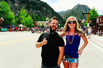 Frisco's Fabulous 4th of July!-Denver Photo Booth Rental-SocialLightPhoto com-8