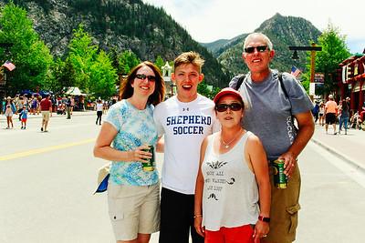 Frisco's Fabulous 4th of July!-Denver Photo Booth Rental-SocialLightPhoto com-10