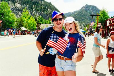 Frisco's Fabulous 4th of July!-Denver Photo Booth Rental-SocialLightPhoto com-13