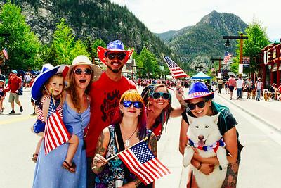 Frisco's Fabulous 4th of July!-Denver Photo Booth Rental-SocialLightPhoto com-7