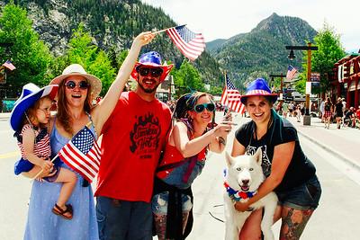 Frisco's Fabulous 4th of July!-Denver Photo Booth Rental-SocialLightPhoto com-5