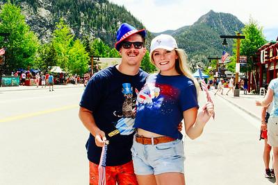 Frisco's Fabulous 4th of July!-Denver Photo Booth Rental-SocialLightPhoto com-12