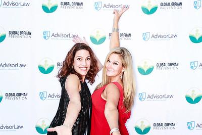 Global Orphan Prevention Black Tie Gala-Denver Photo Booth Rental-SocialLightPhoto com-16