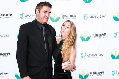 Global Orphan Prevention Black Tie Gala-Denver Photo Booth Rental-SocialLightPhoto com-4