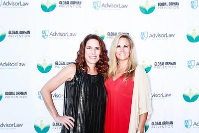 Global Orphan Prevention Black Tie Gala-Denver Photo Booth Rental-SocialLightPhoto com-12