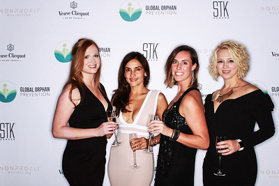 Global Orphan Prevention at STK-Denver Photo booth Rental-SocialLightPhoto com-9