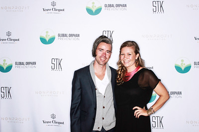 Global Orphan Prevention at STK-Denver Photo booth Rental-SocialLightPhoto com-14