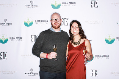 Global Orphan Prevention at STK-Denver Photo booth Rental-SocialLightPhoto com-8