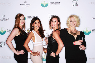 Global Orphan Prevention at STK-Denver Photo booth Rental-SocialLightPhoto com-11