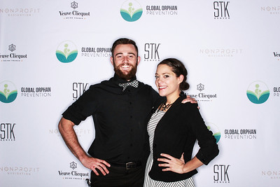 Global Orphan Prevention at STK-Denver Photo booth Rental-SocialLightPhoto com-3