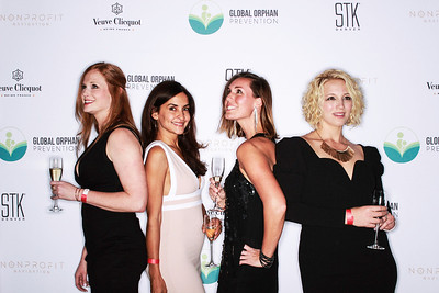 Global Orphan Prevention at STK-Denver Photo booth Rental-SocialLightPhoto com-12