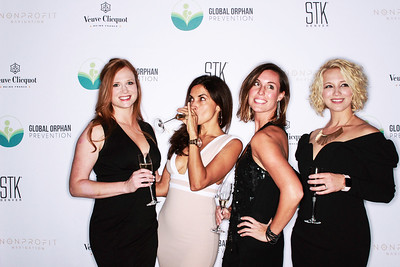 Global Orphan Prevention at STK-Denver Photo booth Rental-SocialLightPhoto com-10