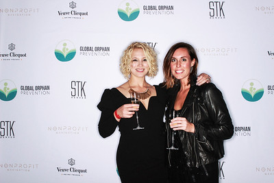 Global Orphan Prevention at STK-Denver Photo booth Rental-SocialLightPhoto com-5