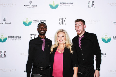 Global Orphan Prevention at STK-Denver Photo booth Rental-SocialLightPhoto com-2