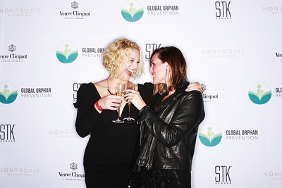 Global Orphan Prevention at STK-Denver Photo booth Rental-SocialLightPhoto com-6
