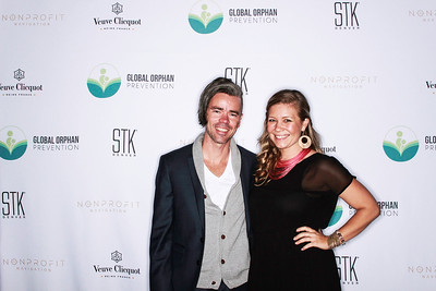 Global Orphan Prevention at STK-Denver Photo booth Rental-SocialLightPhoto com-13
