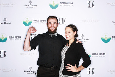 Global Orphan Prevention at STK-Denver Photo booth Rental-SocialLightPhoto com-4