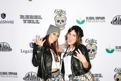 Global Orphan Prevention's Back to the 90's Charity Dance Party-Boulder Photo booth Rental-SocialLightPhoto com-14