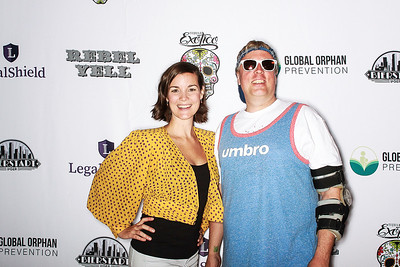 Global Orphan Prevention's Back to the 90's Charity Dance Party-Boulder Photo booth Rental-SocialLightPhoto com-15